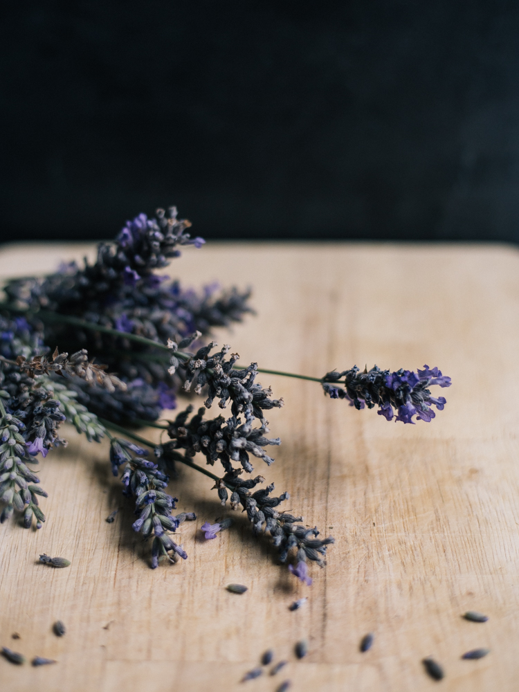9df6b46757c64 Have you tried cooking with lavender at all? Do you like the sound of it? I'll  admit it probably isn't for everyone, but if you love the light perfume  taste ...
