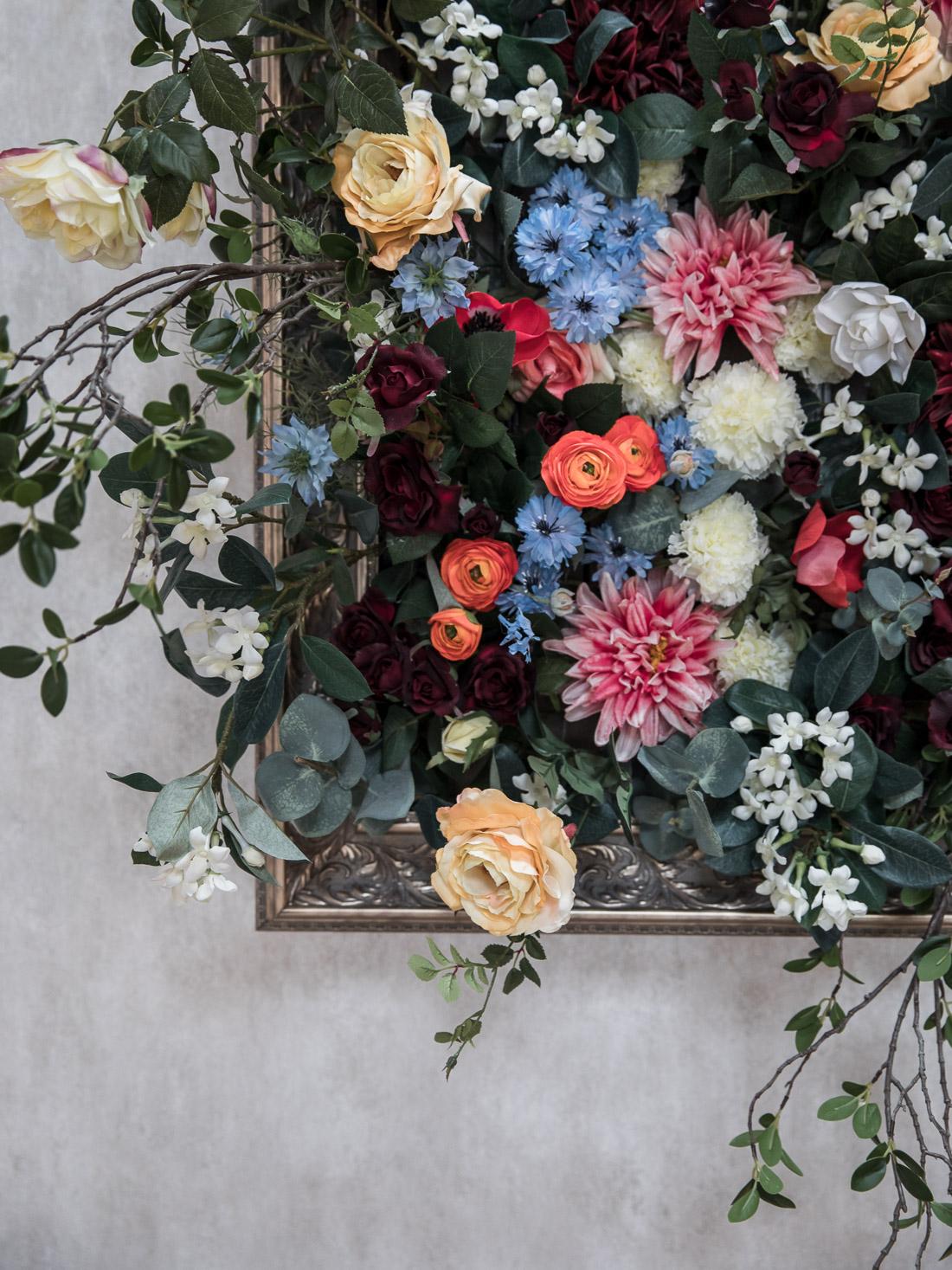The Florist Interiors 237